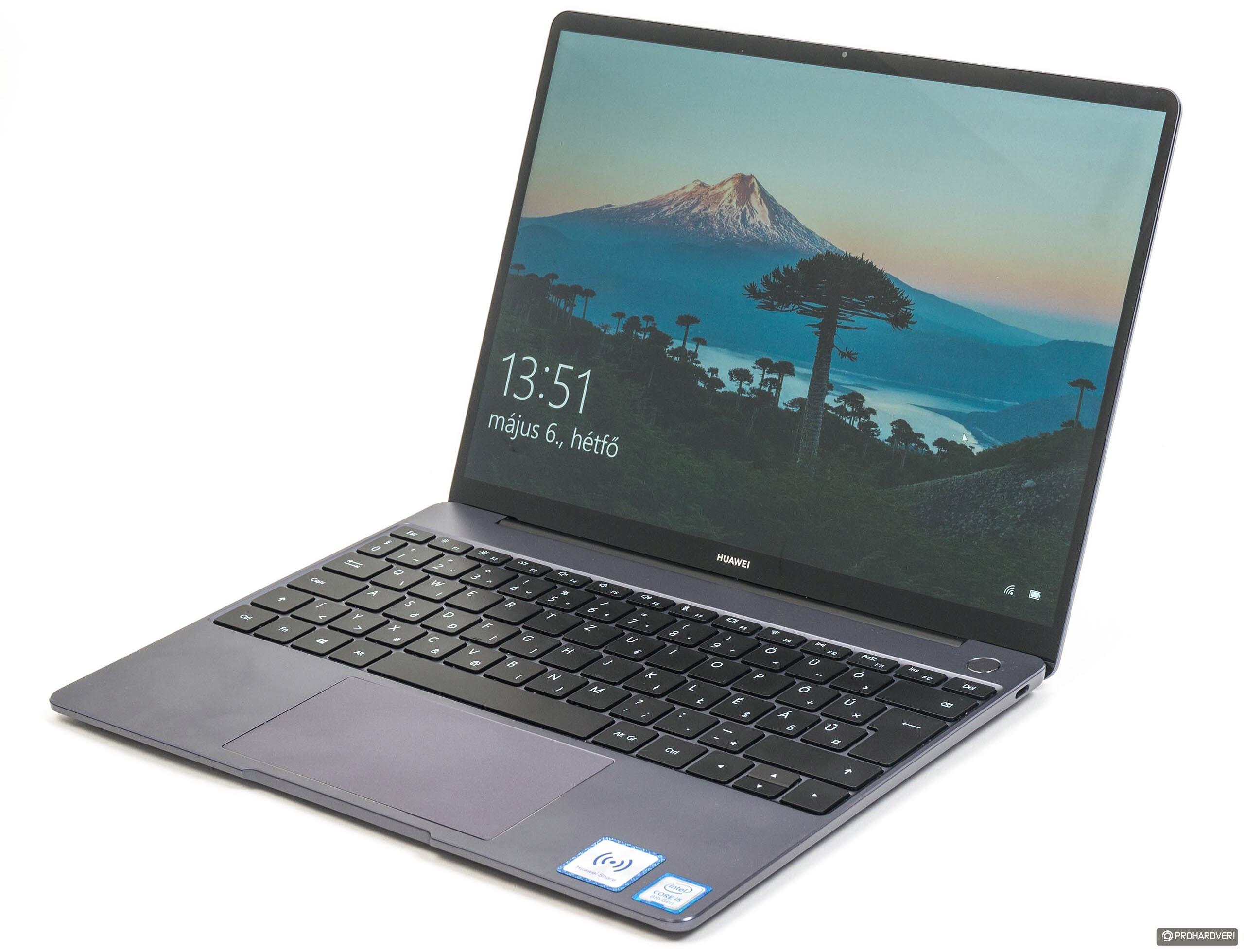laptop kereskedéshez programok automatikus keresethez btcon