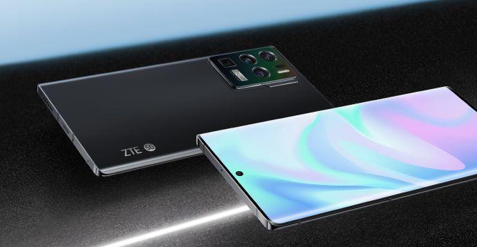 El Axon 30 Ultra