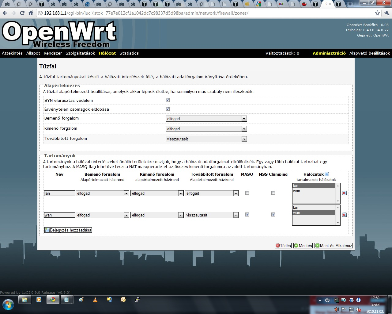 Rtorrent Slow Free Download