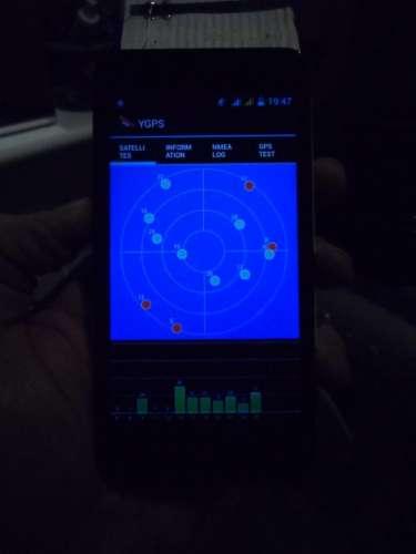 xm műholdas rádió csatlakoztatva npr online társkereső verseny