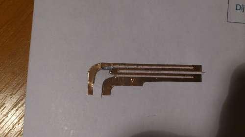 régi antenna csatlakoztatása