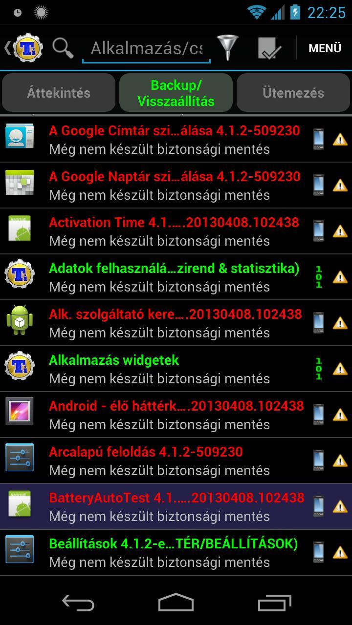 Image Result For Meizu Ms Custom Rom