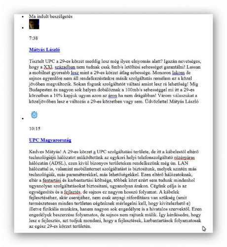 https://mobilarena.hu/dl/upc/2014-02/132528_ashampoo_snap_2014_02_09_13h25m04s_004.thumb.jpg