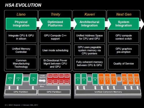 Huawei Talkband B1 okosóra fóliás új HardverApró