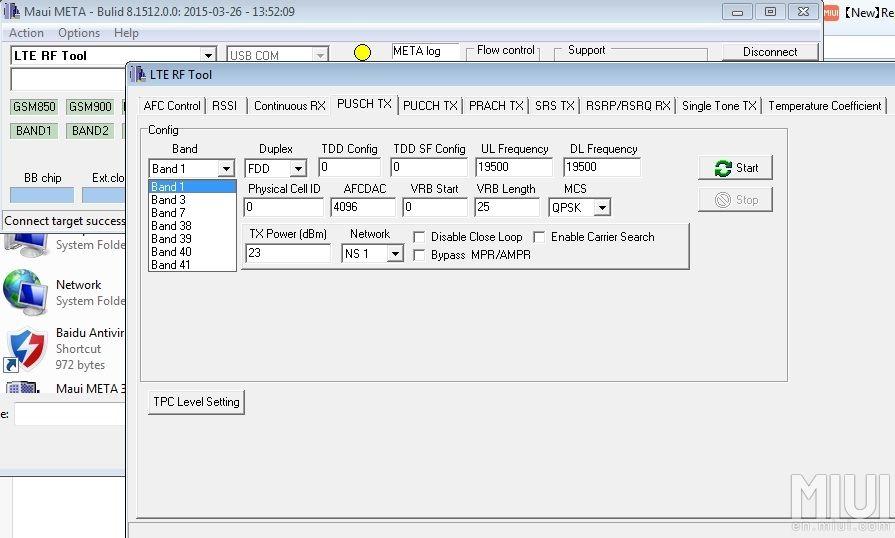 Skadate társkereső szoftver v9.3.3144