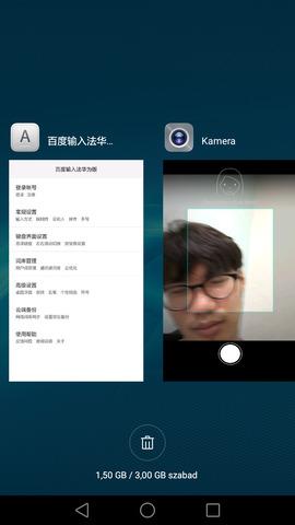 Re:] Huawei Mate 8 - kirinpáncél - Mobilarena Hozzászólások