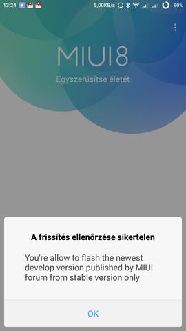 Egyenes társkereső app android
