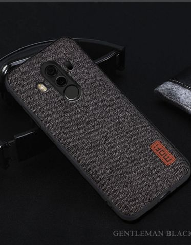 ed4d6268cd3a Re:] Huawei Mate 10 Pro - mestersége az intelligencia - Mobilarena ...
