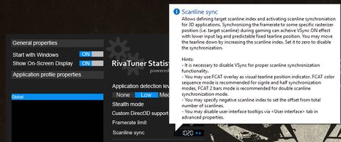Keresés: - AMD vs  INTEL vs  NVIDIA - Mobilarena Hozzászólások