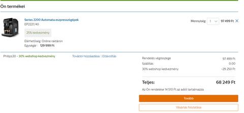 Philips 25% kuponok és kuponkódok 2020 | Kuponkódok.hu